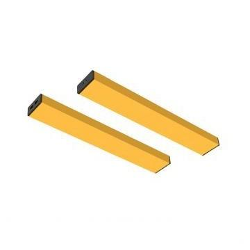 E-CIGS VAPOR SOLD HERE (Yellow/Red) Windless Polyknit Feather Flag (2.5 x 11.5 f