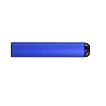 China Wholesale Disposable E Cigarette Pop Posh Plus Pen Vape