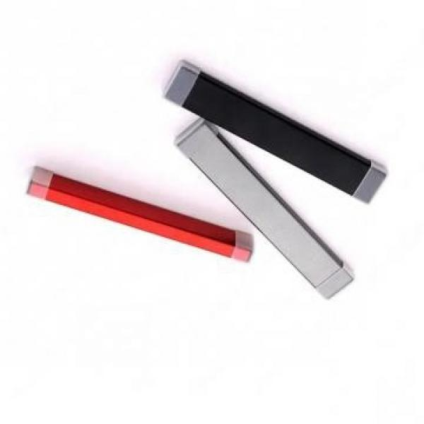 OEM 1.2ml 280mAh 300 Puffs Disposable Electronic Cigarette