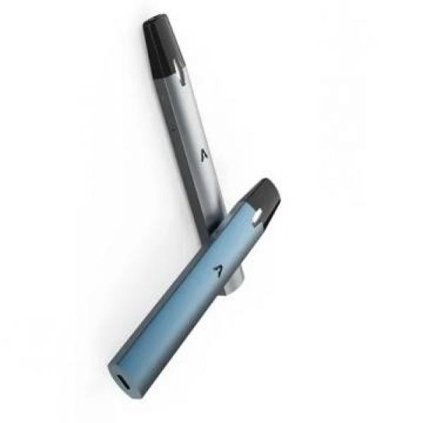 Best Quality Jeweled 510 Vape Pen Touch Less Slim Vape Pen